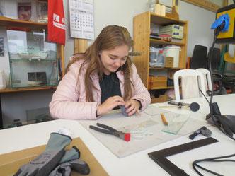 Heideglas Uelzen unterstützt Berufsorientierung gegen Fachkräftemangel