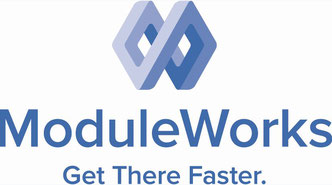 ModuleWorks GmbH