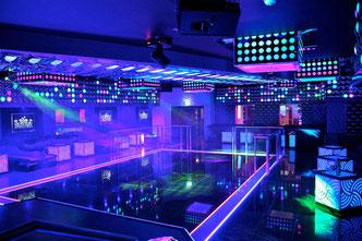 Бизнес план ночного клуба бесплатно скачать день рождение в стриптиз баре