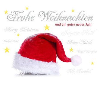 Text Weihnachtswünsche Privat.Weihnachtswünsche Gartenservice Kommunal Gewerbe Privat
