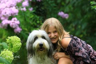 Hundefotografie Hundfotograf Hund Hunde Fotoshooting  Preise Preisliste Konditionen