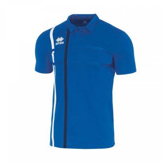 ERREA MARDOCK Polo-Shirt