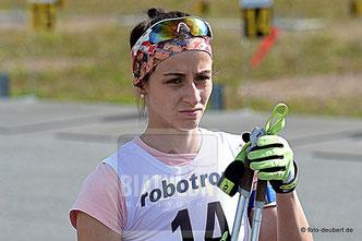 Vanessa Voigt