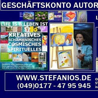 Aktuelle 2019 Tel SMS: 01511 - 55 709 16