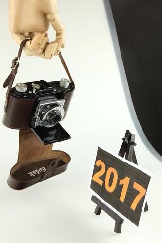schöne festtage und ein feines 2017  ©  engel-art.ch