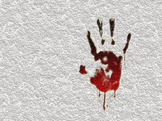 Symbolfoto: Pixabay.com