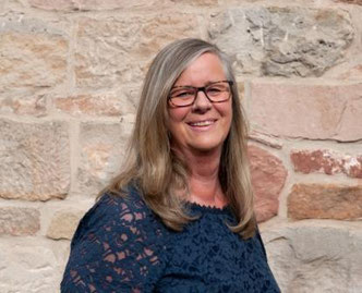 Dagmar Mehler