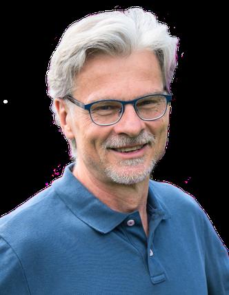 Ernesto Zulliger - Webdesign - Jimdo Spezialist der Schweiz