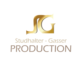 Logo Studhalter-Gasser Production