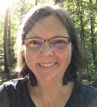 Dr. Manuela Lamberti, Gesundheits-Coach und Achtsamkeitstrainerin, Autoimmun-Erkrankungen