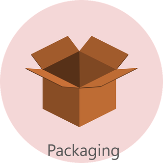 Toxics in Packaging