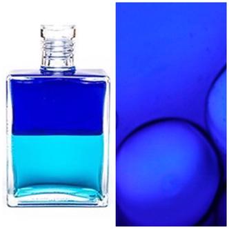 Aura-Soma bottle 33