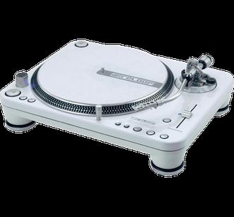 Reloop RP 6000, Suite 219 DJ Service & Eventtechnik für Hochzeiten, Firmenfeiern, Geburtstage und Veranstaltungen aller Art in Esslingen, Stuttgart, Reutlingen