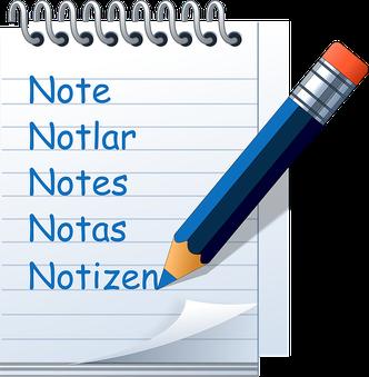 digipictures / pixabay.com