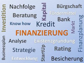 Bildquelle: LieC / pixelio.de