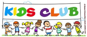 Übersicht Tanzangebote für Kinder und Jugendliche. Aktualisierung: Juli 2021