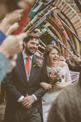 Strauß und Fliege, Johann-Jakob Wulf, Freie Trauung, Hochzeit, Hochzeitsredner, Bayern, My Funky Wedding, München, Blog, Photgraph, Fotograf, Hochzeitsfotograf,