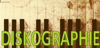 Diskographie, Klaviermusik Dringenberg