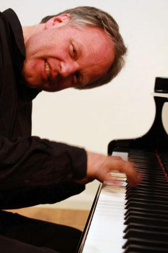 Musikunterricht, Klavierunterricht