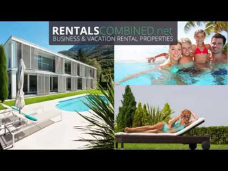 Baby Friendly Apartments in Barcelona, Spain - RentalsCombined.net