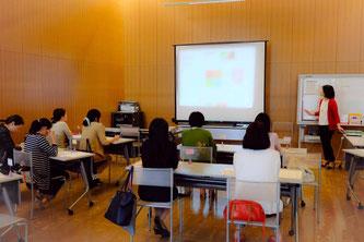 ◆大人女子のためのLesson 長崎市