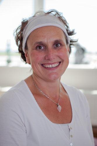 Claudia Lehmann