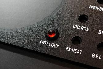 メインパネル(M2タイプ ビンテージクラスター):RSプロダクツ