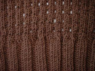 """Bambus 1"" od http://commons.wikimedia.org/wiki/User:Ryj – vlastni dilo, digitalni kamera FinePix A201. Licencováno pod Volné dílo via Wikimedia Commons - https://commons.wikimedia.org/wiki/File:Bambus_1.jpg#/media/File:Bambus_1.jpg"