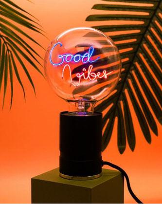 ampoule message reims eclat