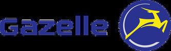Gazelle e-Bikes und Pedelecs in der e-motion e-Bike Welt in Lübeck