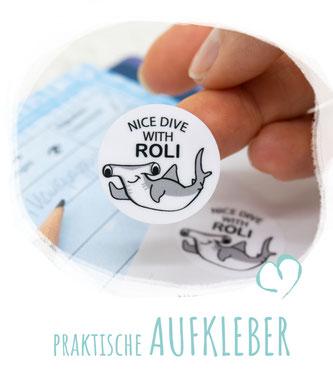 aufkleber-sticker-personalisierbar-name