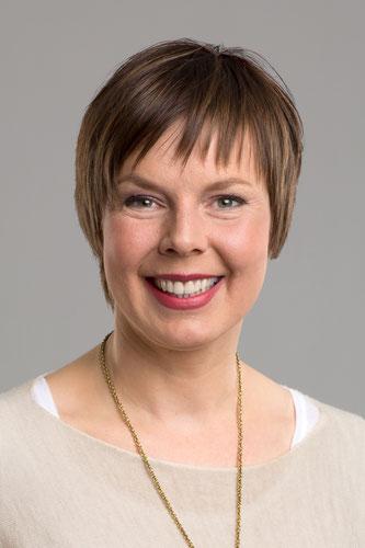 Barbara Huemer Grüne Wien, Wien-Wahl 2015
