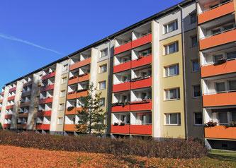 SE-Verwaltung (Kreis Groß-Gerau, Darmstadt-Dieburg)