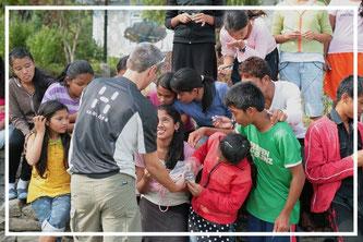 Spendenübergabe-Juergen-Sedlmayr-Nepal53