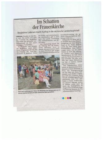 Quelle: Neue Deister Zeitung vom 31.07.2015