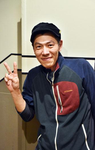 Makoto Ichikawa