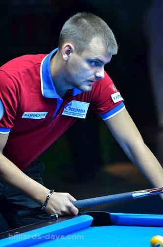 Ruslan Chinakhov
