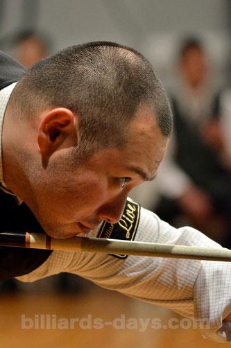 Tadasu Sugihara