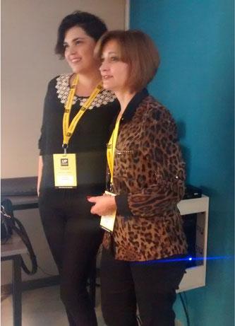 Daiana Capel, Asesoría de Imagen en Zárate