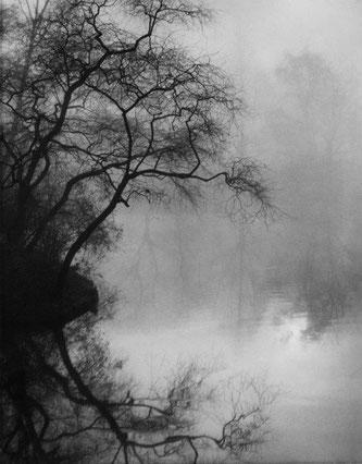 © Hein Gorny/ Collection Regard