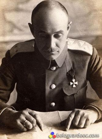 Донская Армия, казаки, фото казаков,