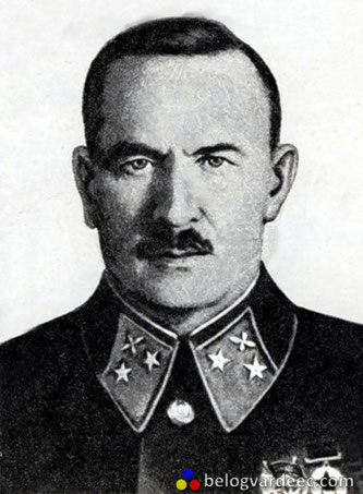 Рихтер (Строев) Михаил Павлович, начальник авиации 1-ой Конной Армии. Взят в плен казаками 4-го Донского корпуса 8 января 1920 года .
