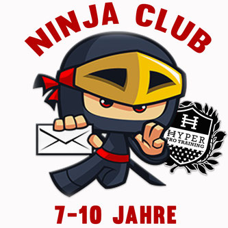 ninjago mannheim, ninja mannheim, kindergarten, mobbing in der schule,mannheim