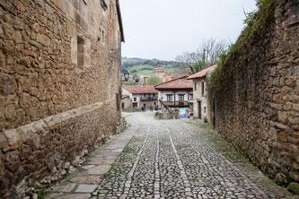 Archäologische Reise Spanien