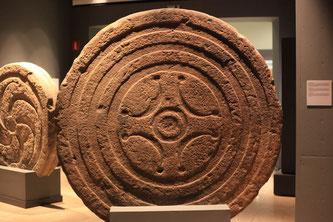 Archäologische Reise Bilbao