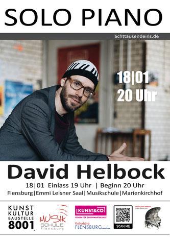Kunst und Kultur Baustelle 8001 e.V.,  Verein 8001