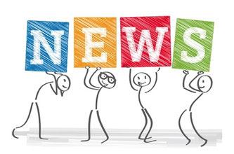 News Newsletter anmelden © Trueffelpix 67774151  / fotolia