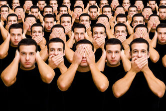 Aktuelle Nachrichten,  News-Ticker, Oktober 2018, Irrsinn, Wahnsinn, Zensur, Gesinnungsdiktatur, Aktuelle Politik, Merkel, Deutschland aktuell, NRW aktuell, Information, Alternative Medien, Demokratie, Alternative Nachrichten  aus Deutschland