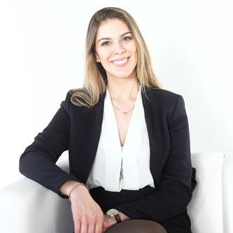 Alessa Cimiotti