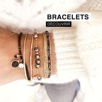 gwapita bracelets femme cadeaux bijoux bracelets